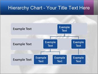 0000077685 PowerPoint Template - Slide 67