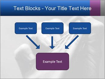 0000077685 PowerPoint Template - Slide 70
