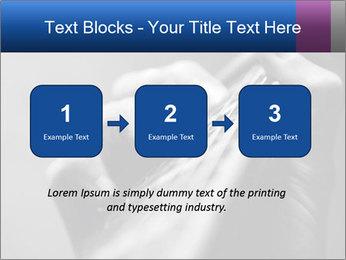 0000077685 PowerPoint Template - Slide 71