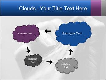 0000077685 PowerPoint Templates - Slide 72