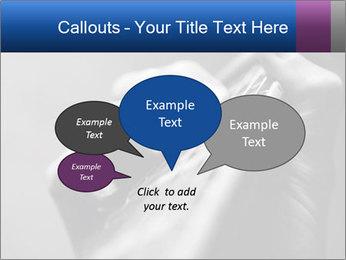 0000077685 PowerPoint Templates - Slide 73