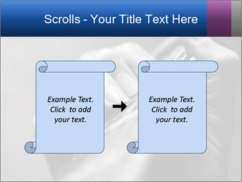 0000077685 PowerPoint Templates - Slide 74