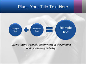 0000077685 PowerPoint Template - Slide 75