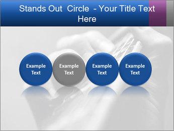 0000077685 PowerPoint Template - Slide 76