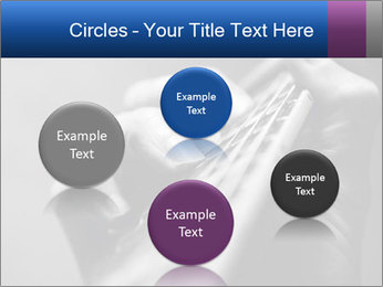 0000077685 PowerPoint Template - Slide 77