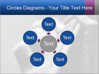 0000077685 PowerPoint Template - Slide 78