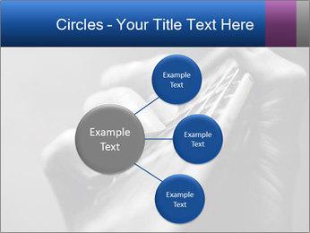 0000077685 PowerPoint Templates - Slide 79