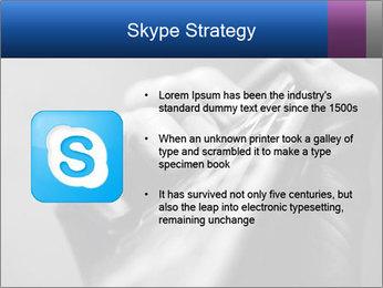 0000077685 PowerPoint Templates - Slide 8