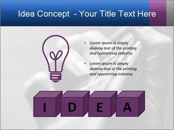 0000077685 PowerPoint Template - Slide 80