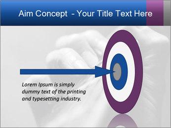 0000077685 PowerPoint Templates - Slide 83
