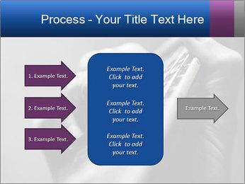 0000077685 PowerPoint Template - Slide 85