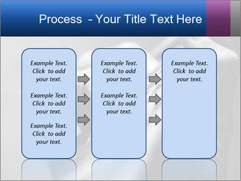 0000077685 PowerPoint Templates - Slide 86