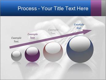 0000077685 PowerPoint Templates - Slide 87