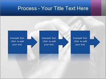 0000077685 PowerPoint Template - Slide 88