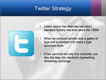 0000077685 PowerPoint Templates - Slide 9
