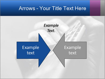 0000077685 PowerPoint Templates - Slide 90