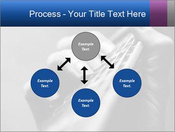 0000077685 PowerPoint Templates - Slide 91