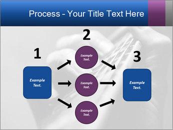0000077685 PowerPoint Template - Slide 92