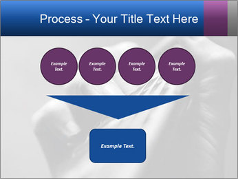 0000077685 PowerPoint Templates - Slide 93