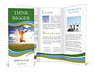 0000077686 Brochure Template