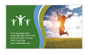 0000077686 Business Card Templates