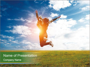 0000077686 PowerPoint Template