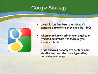 0000077686 PowerPoint Template - Slide 10