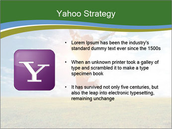 0000077686 PowerPoint Template - Slide 11