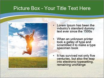 0000077686 PowerPoint Template - Slide 13
