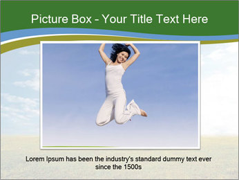 0000077686 PowerPoint Templates - Slide 15