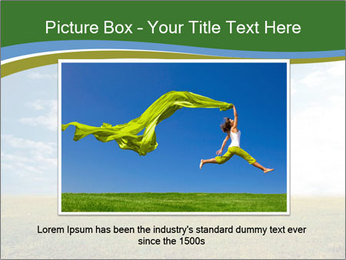 0000077686 PowerPoint Templates - Slide 16
