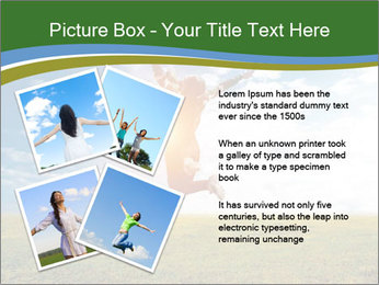 0000077686 PowerPoint Templates - Slide 23