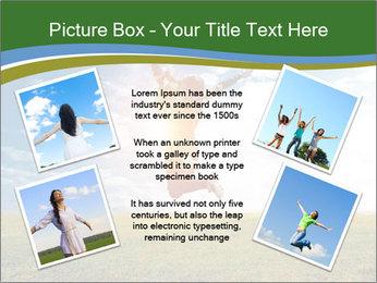 0000077686 PowerPoint Template - Slide 24