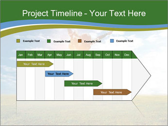 0000077686 PowerPoint Templates - Slide 25