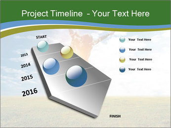 0000077686 PowerPoint Templates - Slide 26