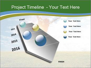 0000077686 PowerPoint Template - Slide 26
