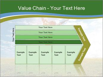 0000077686 PowerPoint Template - Slide 27
