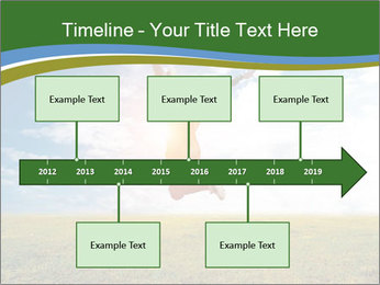 0000077686 PowerPoint Templates - Slide 28