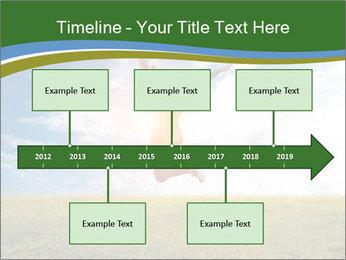 0000077686 PowerPoint Template - Slide 28