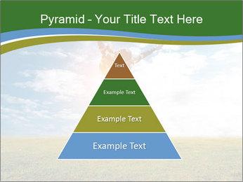 0000077686 PowerPoint Template - Slide 30