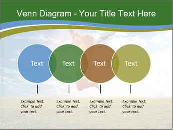 0000077686 PowerPoint Templates - Slide 32