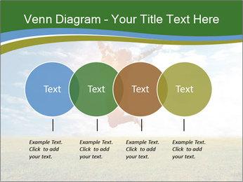 0000077686 PowerPoint Template - Slide 32