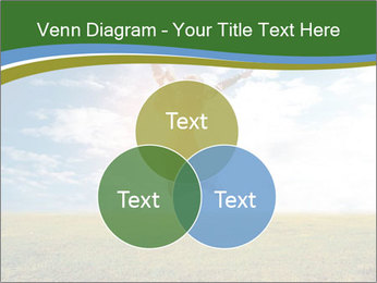 0000077686 PowerPoint Templates - Slide 33