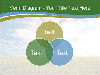 0000077686 PowerPoint Template - Slide 33