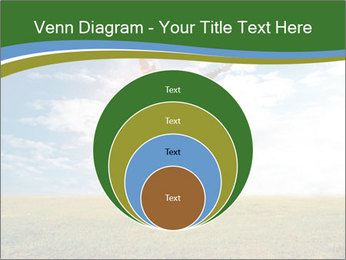 0000077686 PowerPoint Templates - Slide 34