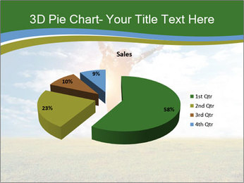 0000077686 PowerPoint Templates - Slide 35