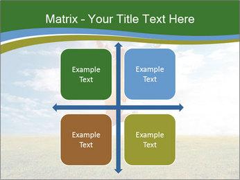 0000077686 PowerPoint Template - Slide 37