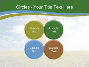 0000077686 PowerPoint Templates - Slide 38