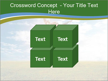 0000077686 PowerPoint Template - Slide 39