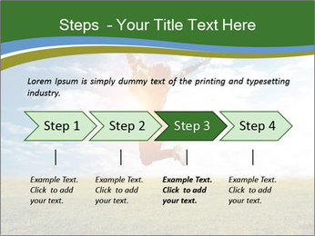 0000077686 PowerPoint Template - Slide 4
